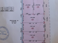 3 Lots Remaining Freeport Central