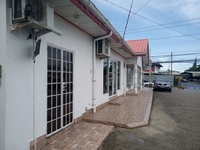 Commercial Unit, Main Rd Chase Village, Chaguanas