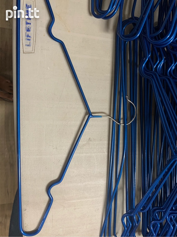 Hangers the More You Purchase The Better The Prices-2