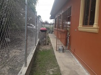 Move in Ready Flats Freeport