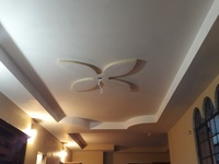 Sammy Ceiling Solution Ltd