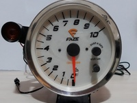 RPM Gauge Shiftlight 5 inch