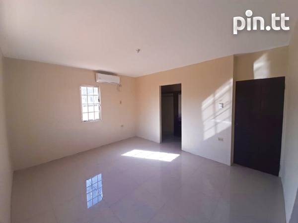 3 Bedroom Da'Badie Home-6