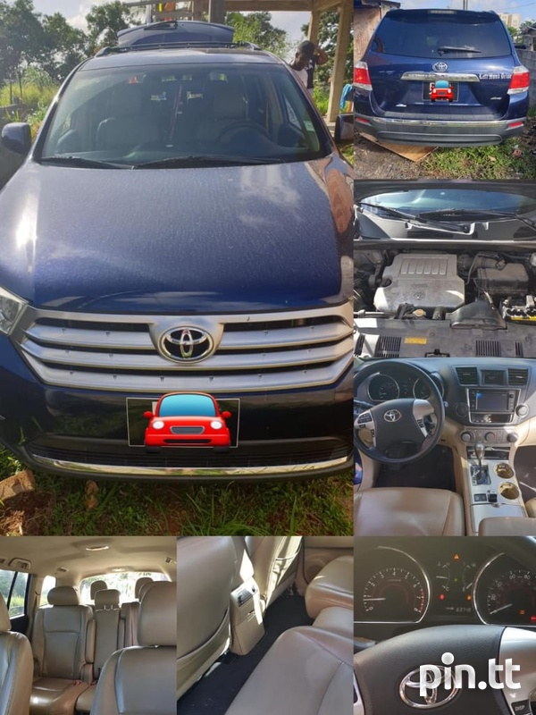 Toyota Other, 2013, 3