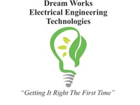 DreamWorks Electrical Engineering Technologies
