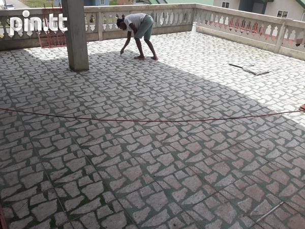 Ryo's masonry and tile laying services-7