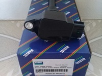 Nissan Ignition Coil Pack
