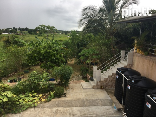 3 bedroom house | investment-2