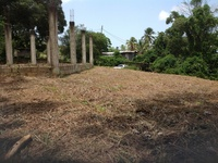 Point Fortin land 10000sq ft