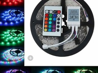 16ft LED Strip Lights
