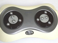 HoMedics Shiatsu Foot Massage