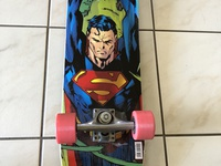 Skate Board, Brand New, Unused