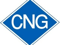 Cng Servicing and Repairs