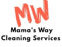 Need Your Home Clean