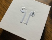 AirPods 2 Wireless Charging Case High Quality NEED GONE