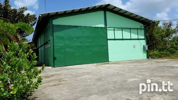 Warehouse Available-4