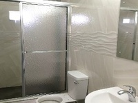 Claxton Bay Apartments with 2 bedrooms