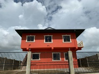 Two bedroom apartments in Couva