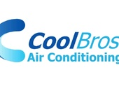 Cool Bros Air Conditioning