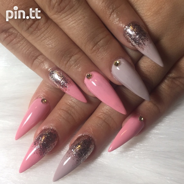 The Nail Haven-3