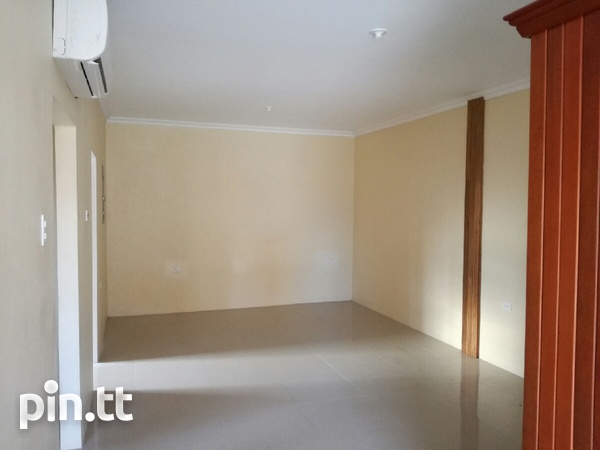 UNFURNISHED /FULLY FURNISHED TWO BEDROOMS-2