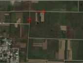 Agricultural Land Great for Investment.