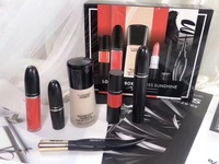 MAC Limited Edition 6pc Set