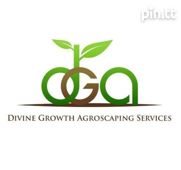 Home Gardeing Solution by DGA Services-4