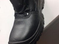 Boots F/S