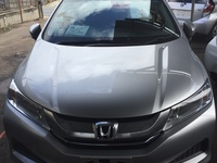 Honda Other, 2016, Grace Hybrid