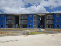 New 3 Bedroom Apartments, East Lake Residential Community, Tumpuna Rd