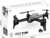 SG106 Quadcopter