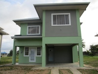 The Crossings Arima, Fully Furnished