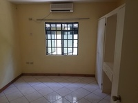 ARIMA Unfurnished House with 3 bedrooms