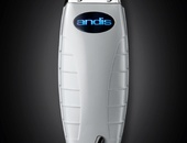 Andis T Outliner Cordless