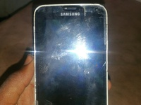 Galaxy s5 for parts