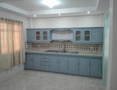 2 Bedroom Townhouse, Four Rds D'Martin