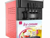 Icemate Icecream Machine