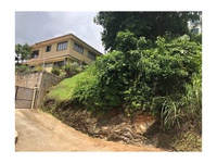 DIEGO MARTIN 7,788 sqft Land