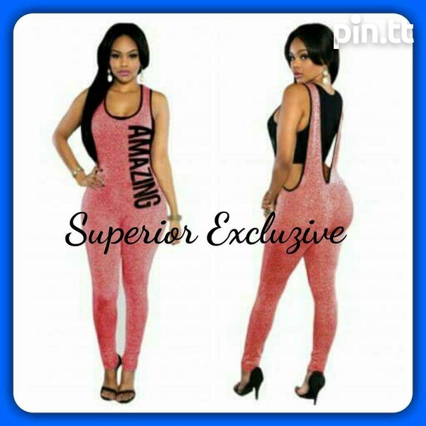 Superior Exclusive Women clothing-6