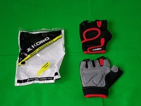 Kobo Weight Lifting Gloves