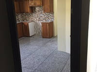 1 bedroom apt Chaguanas