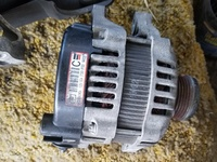 Alternator KIA /Hyundai