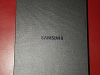 Used Samsung Note 8