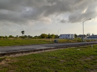 Land and Approved House Plans, Olive Grove Development, Couva