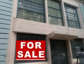 2 Storey Commercial Building Frederick Street, POS