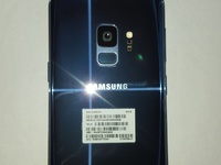 Preowned S9.