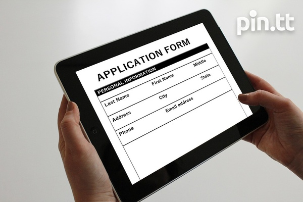 Real Estate Rental Application