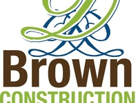 TripleDBrown Construction Landscaping and Consultancy Services Ltd