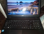 Acer Windows 10 Laptop